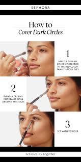 63 best diy makeup images on pinterest diy makeup makeup