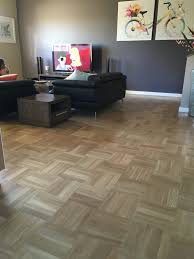Can You Clean Laminate Floors With Bleach Bleaching Wood Oak Timber Flooring