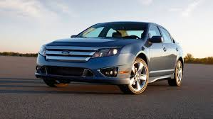 ford 2010 fusion recalls 2008 ford fusion recalls 28 images recall roundup ford recalls