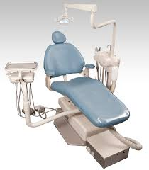 Adec 200 Dental Chair Index Of Wp Content Uploads 2012 12
