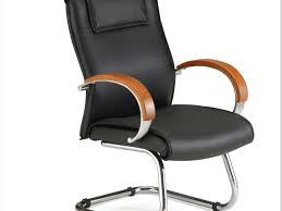 Chair Deals Design Ideas Office Chair Elegant Leather Office Chairs On Sale Design Ideas