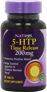 5 Htp Before Bed Tips For Buying And Using 5 Hyroxytryptopan 5 Htp Supplements