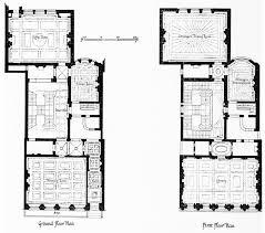 winter palace floor plan 31 best neat floor plans images on pinterest floor plans