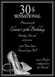 birthday party invitations christmanista com