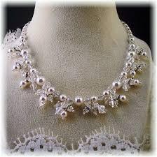 making swarovski crystal necklace images Swarovski crystal necklaces harmony 39 s rainbow jpg