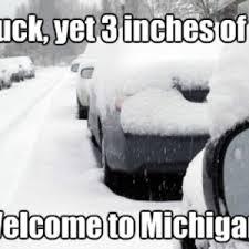 Michigan Memes - oh michigan oh michigan make up your fucking mind by