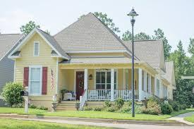 Farm Style House by Farmhouse Style House Plan 3 Beds 2 50 Baths 1825 Sq Ft Plan 430 86