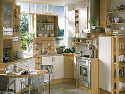 Kitchen Space Ideas by Ideas For Small Kitchen Spaces Very Small Kitchen Decorating