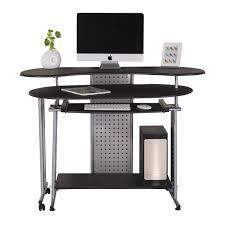 Ecktisch Schreibtisch Schreibtisch Ecktisch Bürotisch Arbeitstisch Pc Tisch Ausziehbar