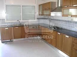 meuble cuisine schmidt prix element de cuisine cuisine moderne prix meuble haut cuisine