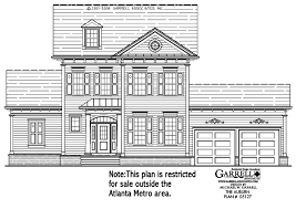 auburn house plan active house plans