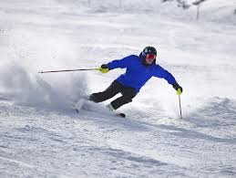 start planning for winter ski vacations the columbian