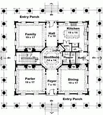 unique house plans or by modern homes desi luxihome