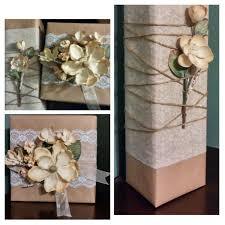 Wedding Gift Craft Ideas 21 Best Wrapping Ideas Images On Pinterest Wrapping Ideas Gift