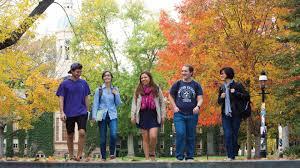 Css Profile Pre Application Worksheet Admission U0026 Aid Princeton University