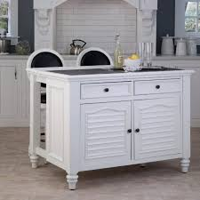 kitchen island drawers kitchen island with drawers midsized drawer kitchen cart from