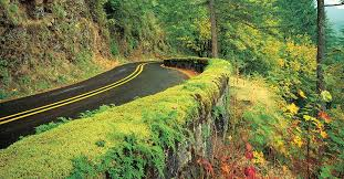 Oregon scenery images Oregon scenic byways oregon tourism commissionoregon tourism jpg