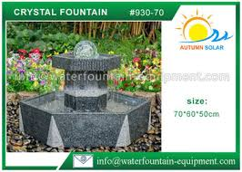 cast stone garden fountains on sales quality cast stone garden