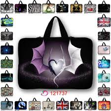 compare prices on stylish laptop sleeve online shopping buy low
