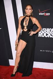 Red Carpet Entertainment Fashion Rocks Rita Ora And Naomi Campbell Show Off Red Carpet Style