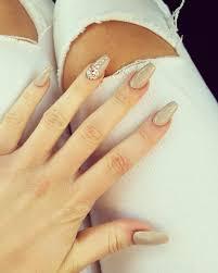 acrylic long nail designs gallery nail art designs