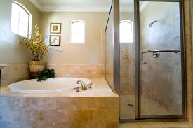 custom bathroom design custom bathroom design remodeling custom bathroom makeover