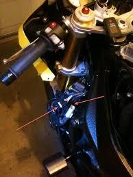 sensor for throttle bmw s1000rr forums bmw sportbike forum