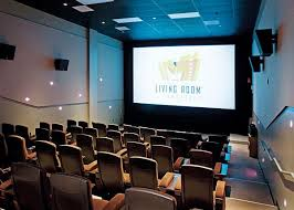 livingroom theaters portland or a cinema with sense appeal sound vision