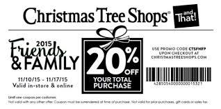 tree shop 20 coupon lizardmedia co