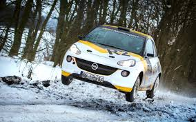 opel adam buick is the opel adam too edgy for buick page 5