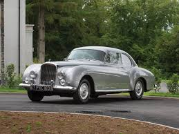 bentley indonesia rm sotheby u0027s 1955 bentley r type continental fastback sports