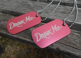 laser engraved dog tags custom dog tags choose your design color laser engraved
