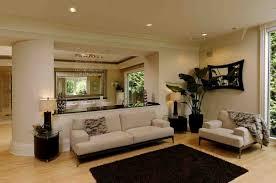 magnificent trendy living room colors paint brown color palette
