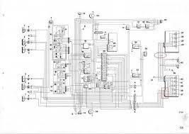 alfa romeo 164 radio wiring diagram alfa romeo free wiring diagrams
