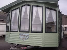 express holiday homes free uk delivery over 150 static caravans