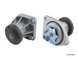 cadillac cts parts cadillac cts water auto parts catalog