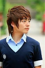 new hair style pilipino men pics short hairstyles for filipino men mens hairstyles and haircuts ideas