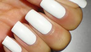 how to grow your nails nail luxxe