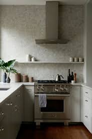 92 best kitchens w mh images on pinterest kitchen mosaic and