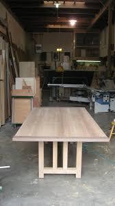 18 best furniture arts and crafts images on pinterest craftsman