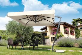 Patio Umbrellas Clearance by Modern Large Patio Umbrellas U2014 All Home Design Ideas