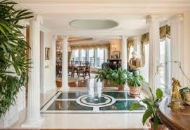 stunning interior columns design ideas photos amazing interior