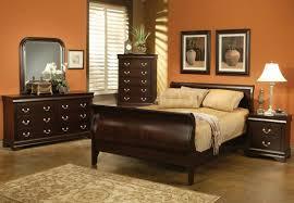 bedroom stirring queen bedroom furniture sets photo concept