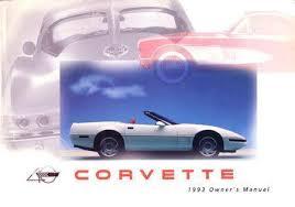 ebay corvette parts ebay corvette parts 28 images 1963 corvette parts ebay 1975