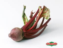 cuisiner la betterave cuisiner la mini betterave cuisinons les legumes