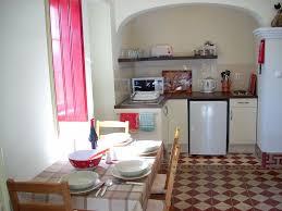 quinta da vila maria portalegre alentejo apartamento de férias