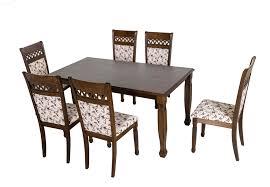 terrarium table terrarium coffee table my new coffee table u2013 the blog at the