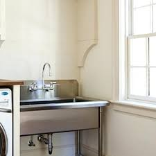 apron sink with drainboard double bowl apron sink 1 double bowl undermount apron sink whitehaus