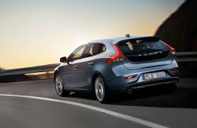 brand new volvo best 25 volvo c40 ideas on pinterest volvo c60 volvo and volvo
