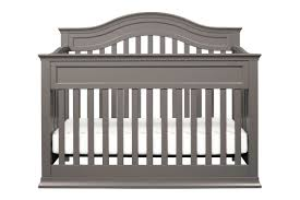 Davinci Jayden 4 In 1 Convertible Crib With Toddler Rail by Davinci Brook 4 In 1 Convertible Crib U0026 Reviews Wayfair